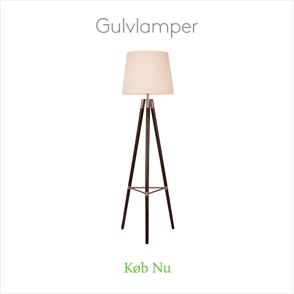 Floor Lamp_Arlington