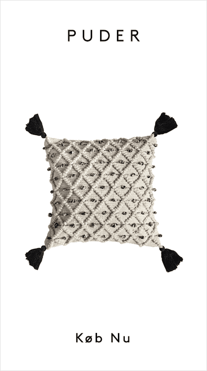 Accessories_Oriana Cushion_NB